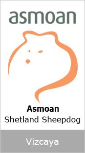 Asmoan